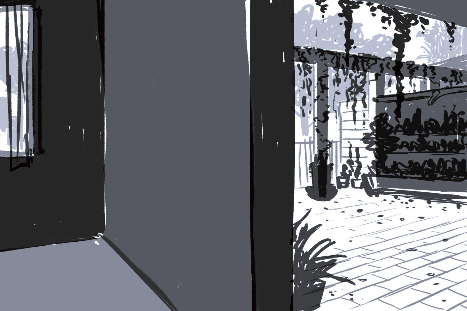 salone_layout_progress